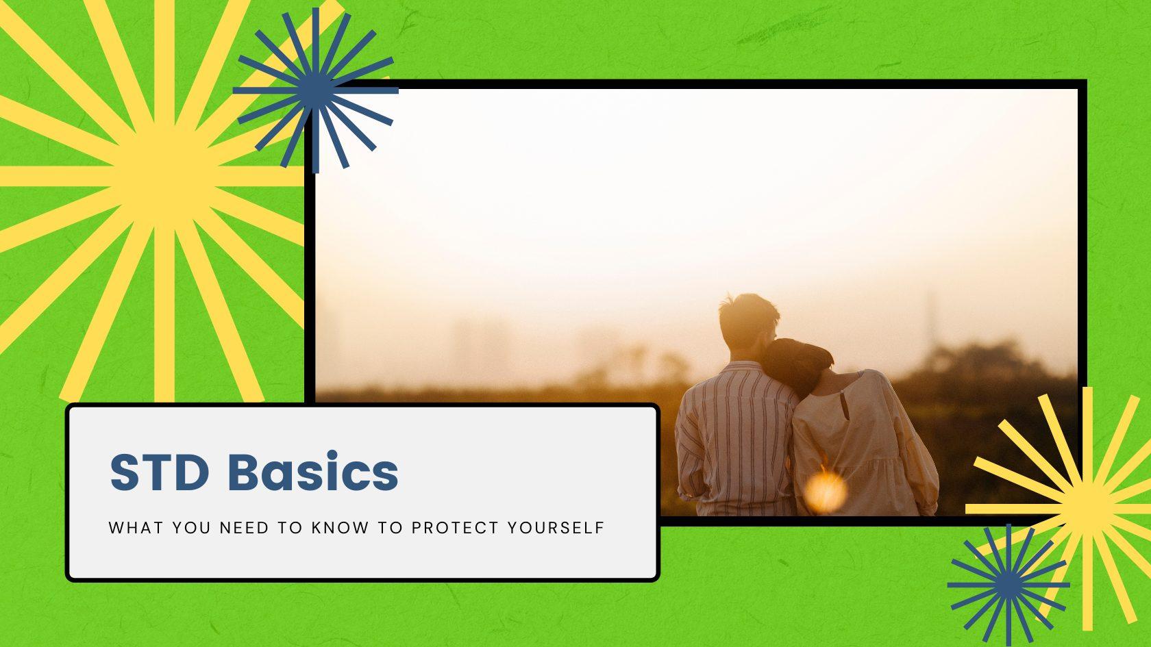 STDs Basics