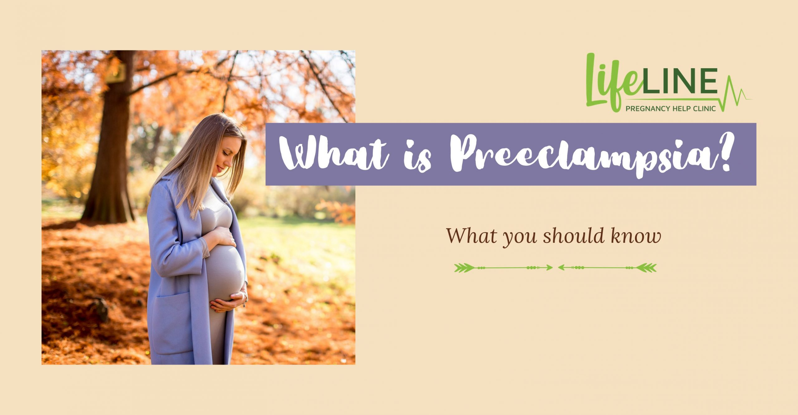 What is preeclampsia